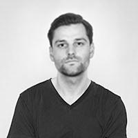 Simon Strååt Head of Digital / Creative Direction simon.straat@elk.tv