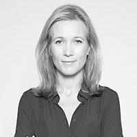 Estelle Bodén Managing Director estelle.boden@elk.tv