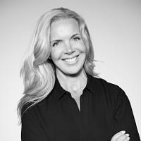 Anna Rydin Managing Director anna.rydin@elk.tv