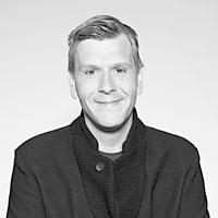 Martin Åqvist Head of Development /Acquisitions martin.aqvist@elk.tv
