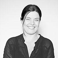 Johanna Bendtsen Head of Production johanna.bendtsen@elk.tv