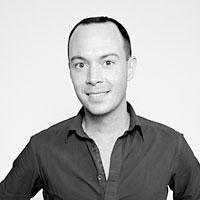 Peter Bernhard Executive Producer / Development peter.bernhard@elk.tv