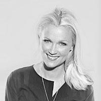 Erika Heizinger Casting Manager On maternity leave erika.heizinger@elk.tv