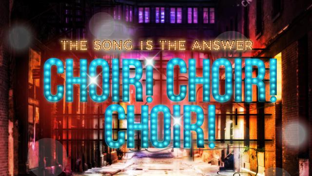 Choir Choir Choir! website thumbnai.png