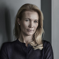 Estelle Bodén   Managing Director   estelle.boden@elk.tv