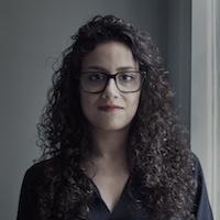 Yvette Hallak  Art Director  yvette.hallak@elk.tv