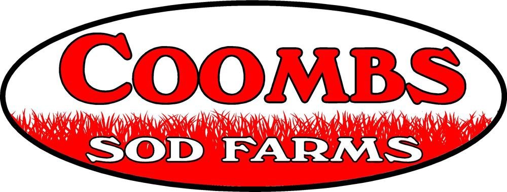 Coombs Sod Farms