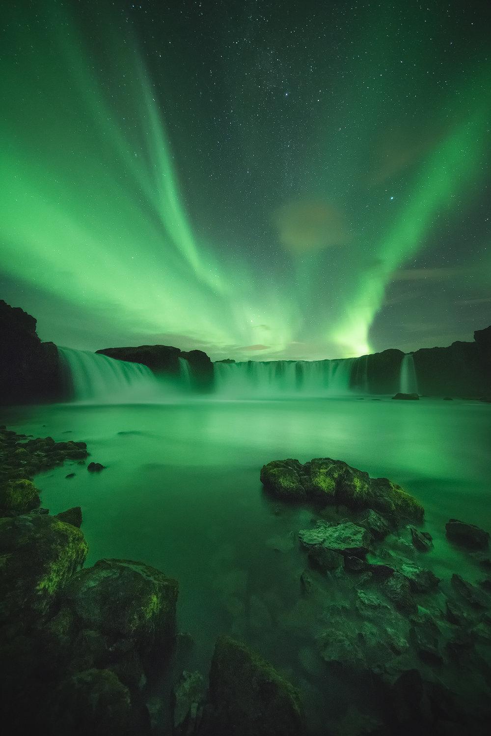 aurora1-2048px-5.jpg