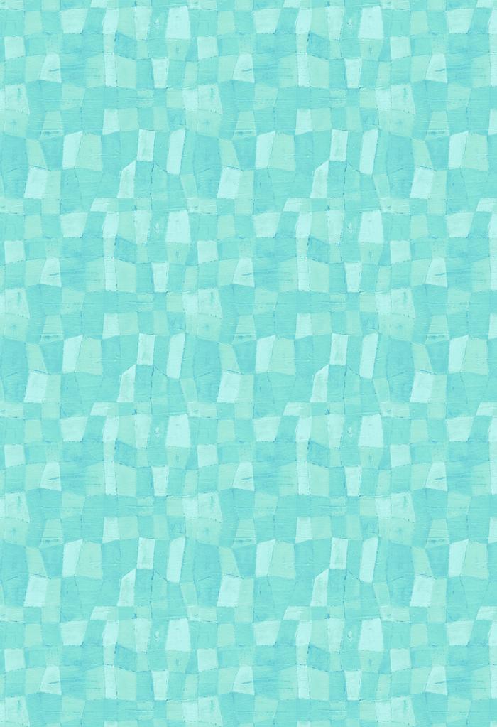 Tonal Mosaic copy.jpg