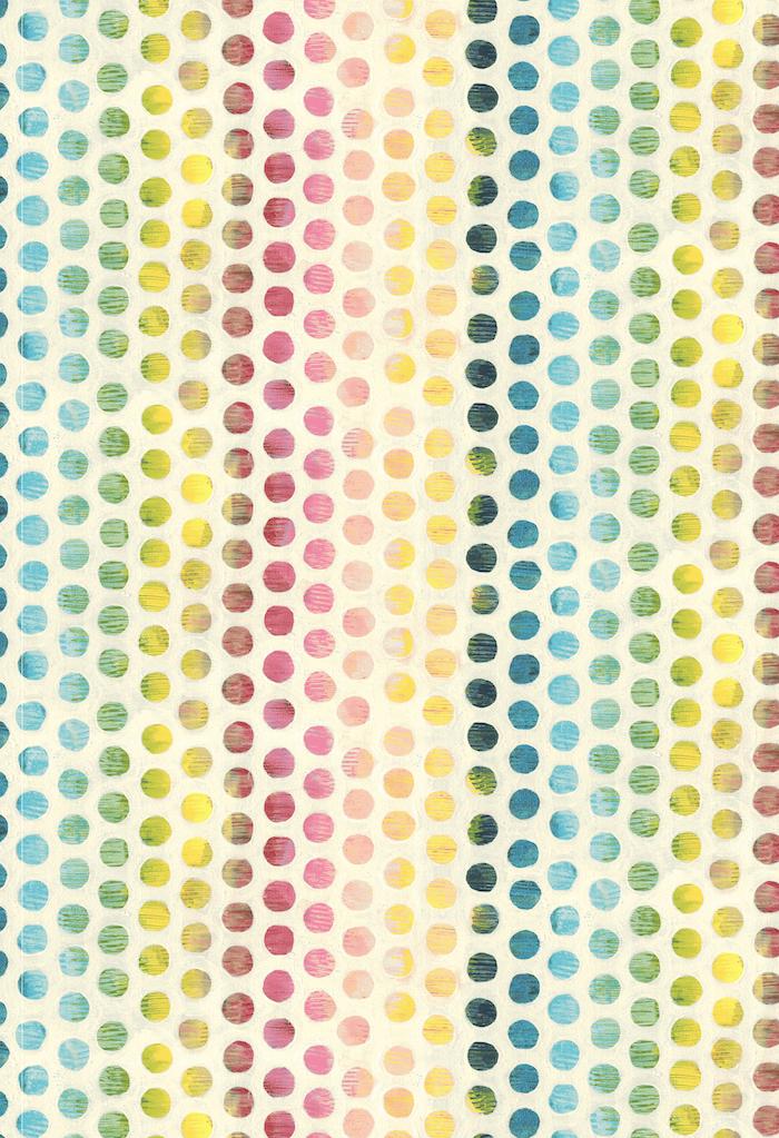 Ombre Circle copy.jpg