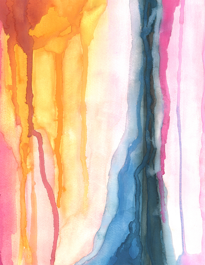 Pink and Yellow Drip 85X11 copy.jpg