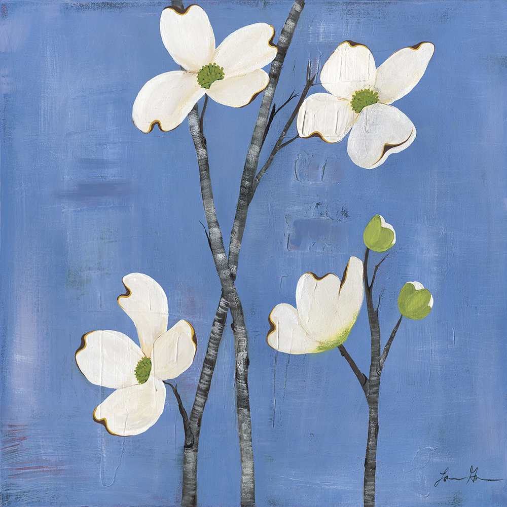 Dogwood on Azure web.jpg