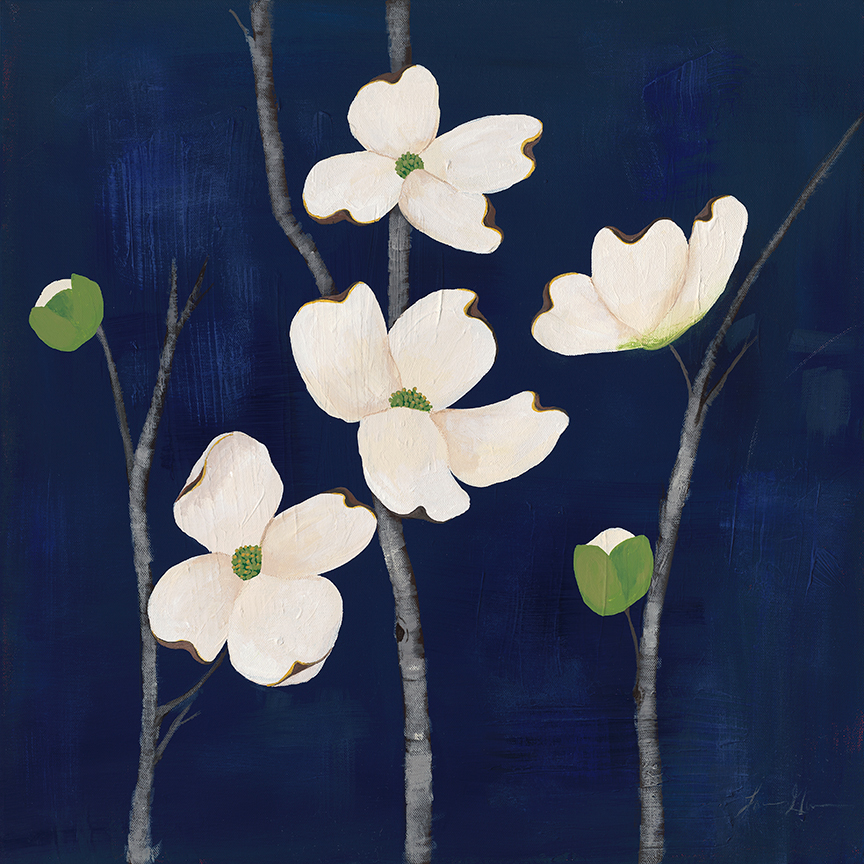 Dogwood on Indigo.small.jpg