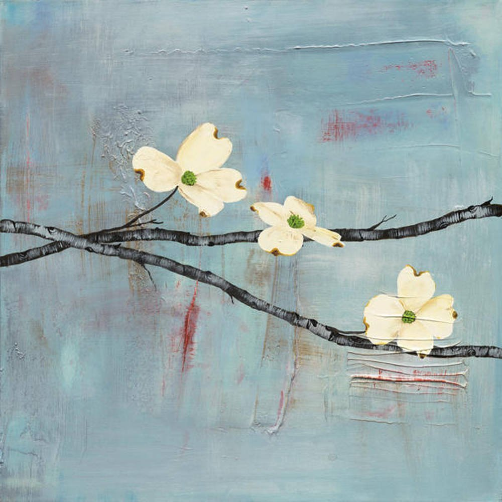 Dogwood on Blue II.jpg