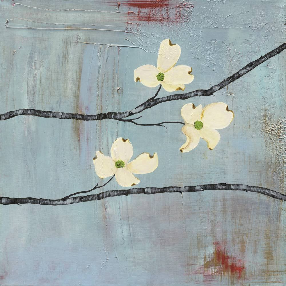 Dogwood on Blue III.jpg