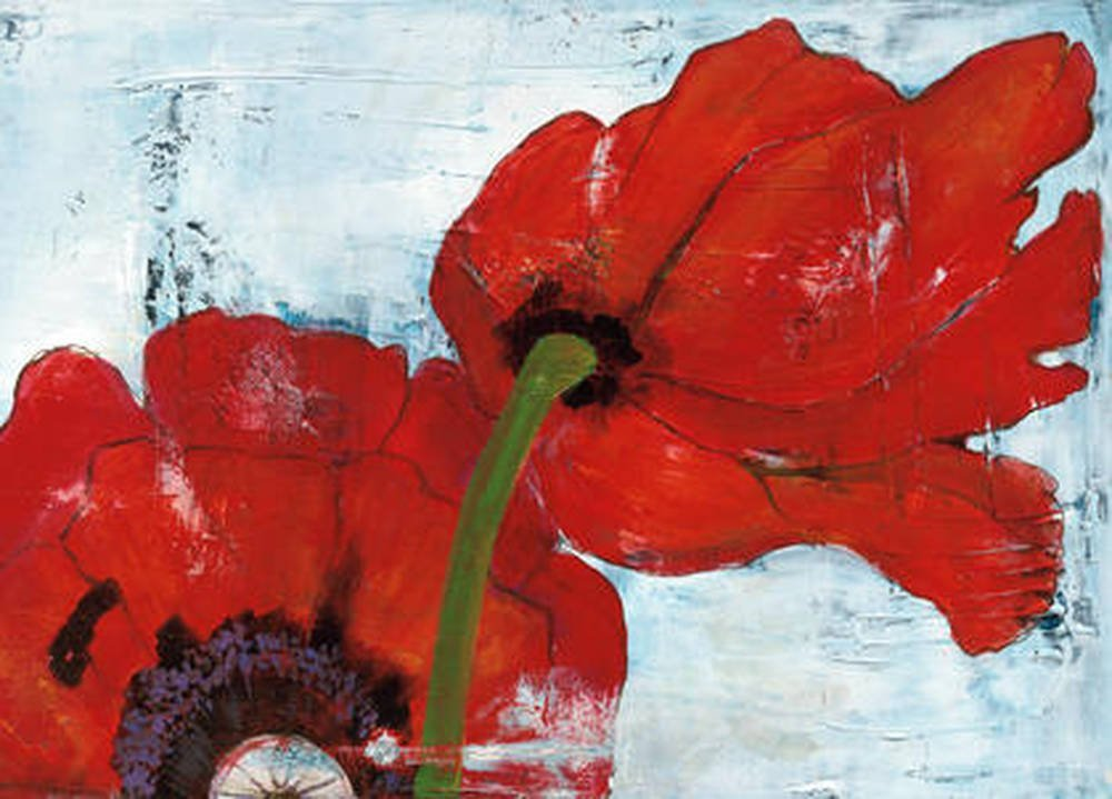 Poppy on Blue III.jpg