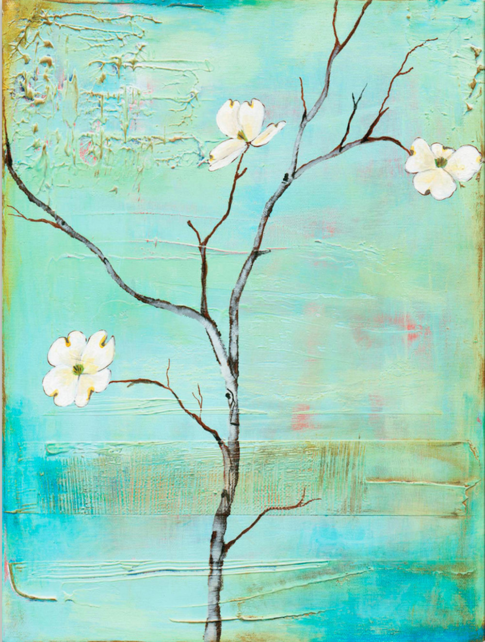 Dogwood on Turquoise.jpg