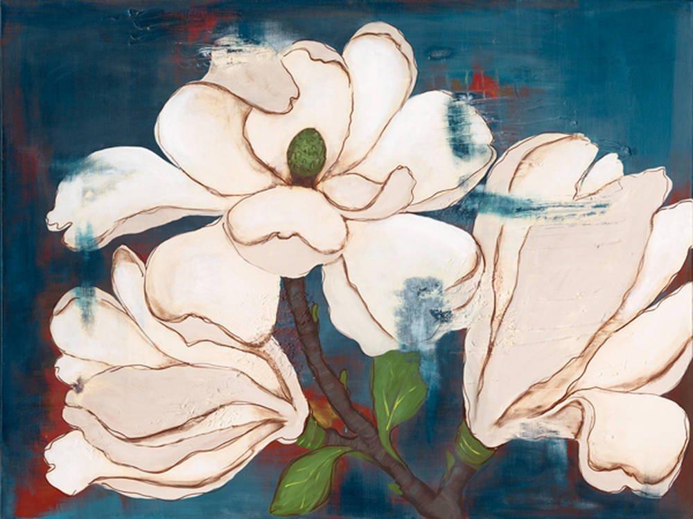 Blue Magnolia.jpg