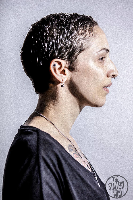 Maritsa Portrait-small.jpg