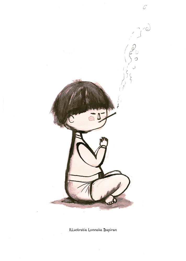 chineesje roken neutraal.jpg