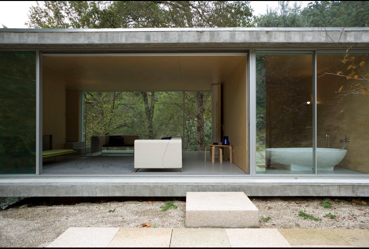 Vitrocsa large glazed sliding panels minimal windows not Fineline