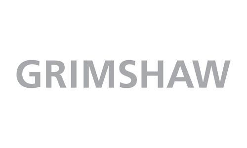 grimshaw-logo.jpg