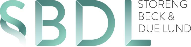 sbdl_logo.jpg