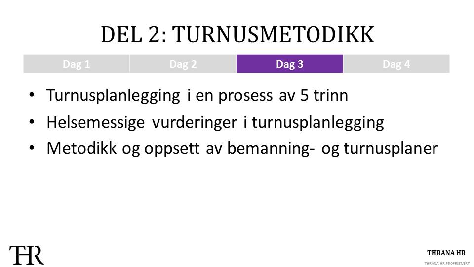Slide8.PNG