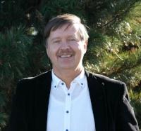 Svein Arne Thrana  er partner og fagsjef i Thrana HR, og har jobbet utelukkende med turnus og arbeidstid siden 1984.