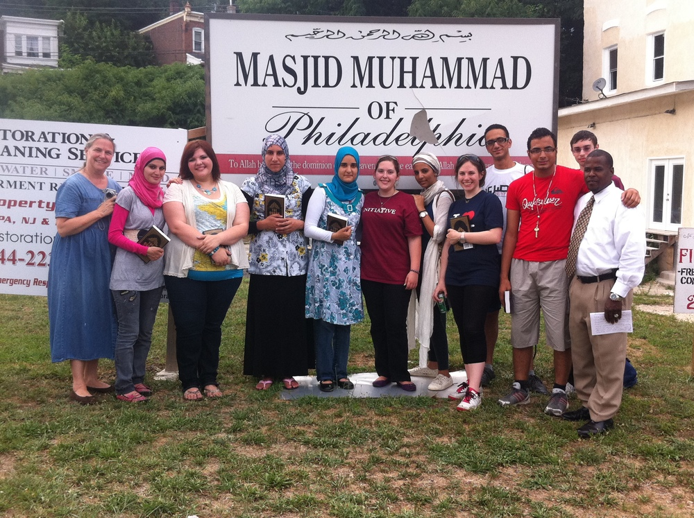 SUSI 7.19.11- group with Imam Suetwedien[1].jpg