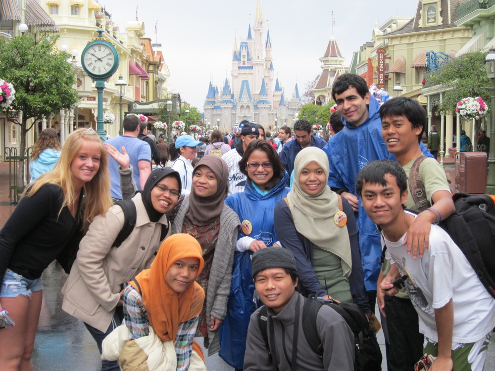 Disney World 011.jpg