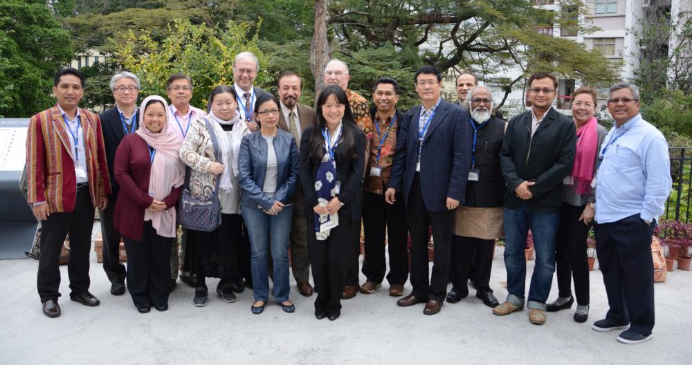 Dec 2014 initial gathering.JPG