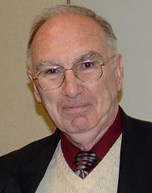 Leonard Swidler