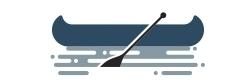 Blue-Canoe-Logo.jpg