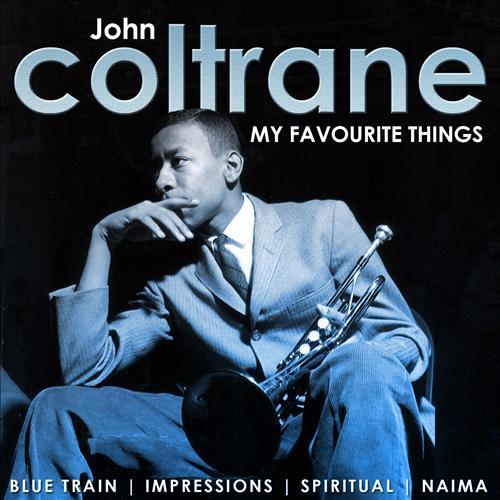 coltrane-my-favorite-things.jpg