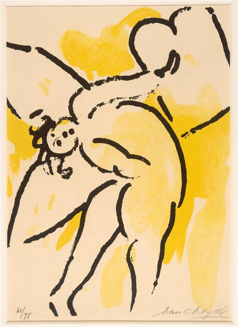 title-page-angel-1956.jpg