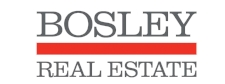 Bosley Real Estate Ltd. (Brokerage)
