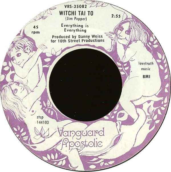 everything-is-everything-witchi-tai-to-1969-2.jpg