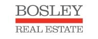 Bosley Real Estate Ltd. (Brokerage)
