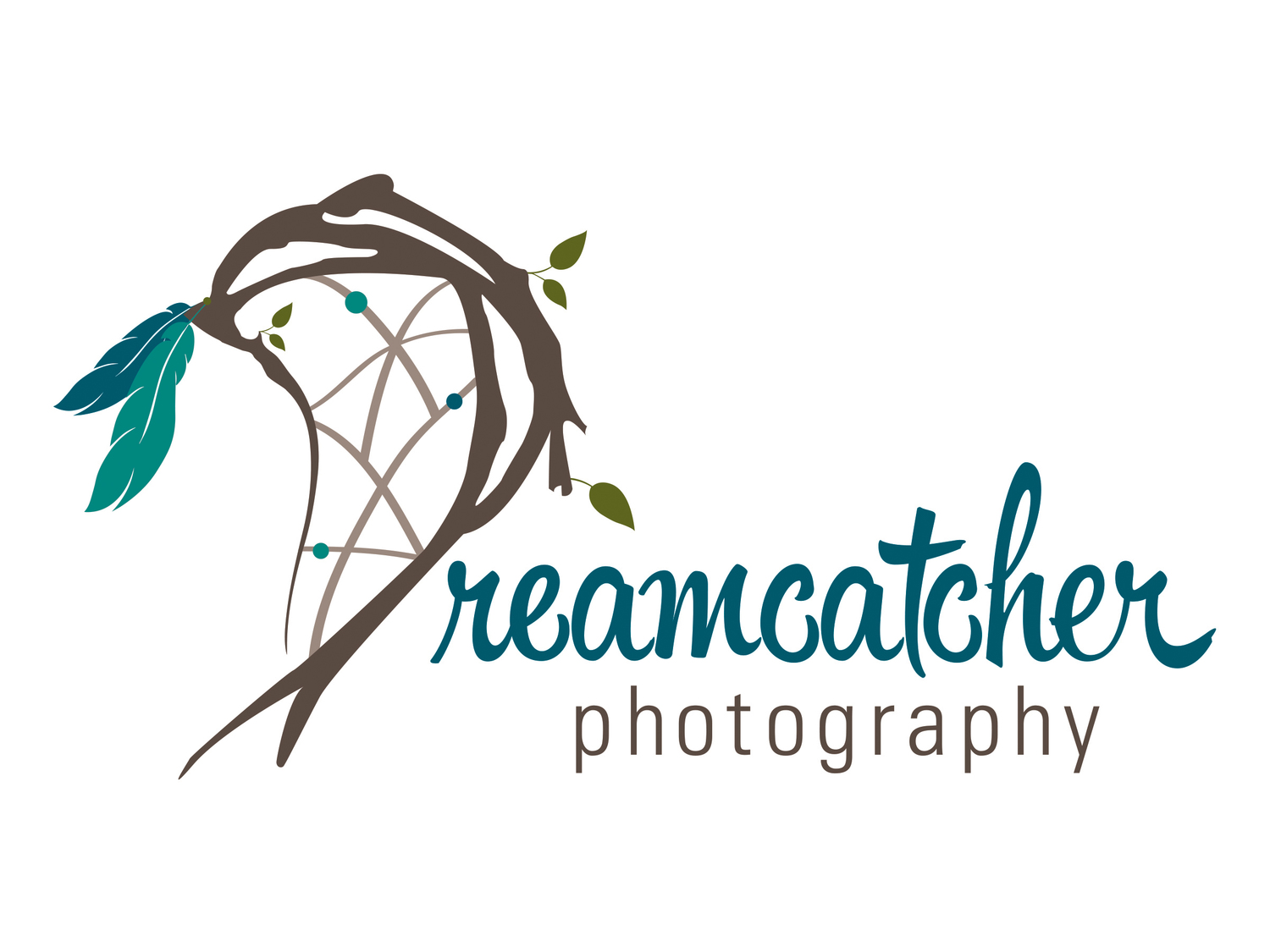 Dreamcatcher Photography