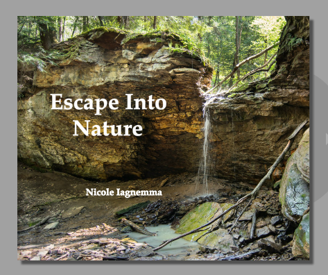 Escape Into Nature