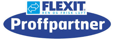 flexit_proffpartner.jpg