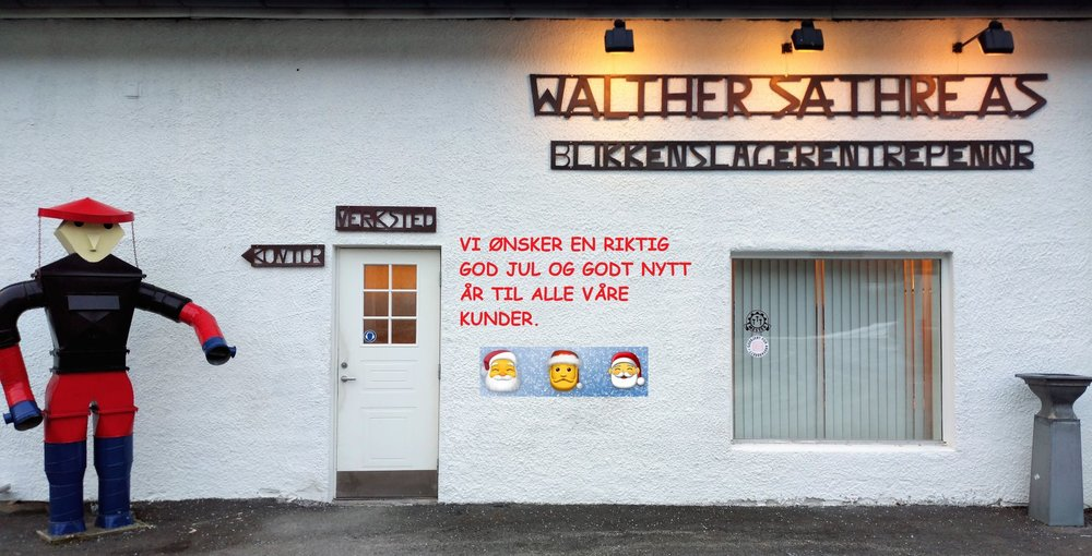 Walther Sæthre jul 13.png