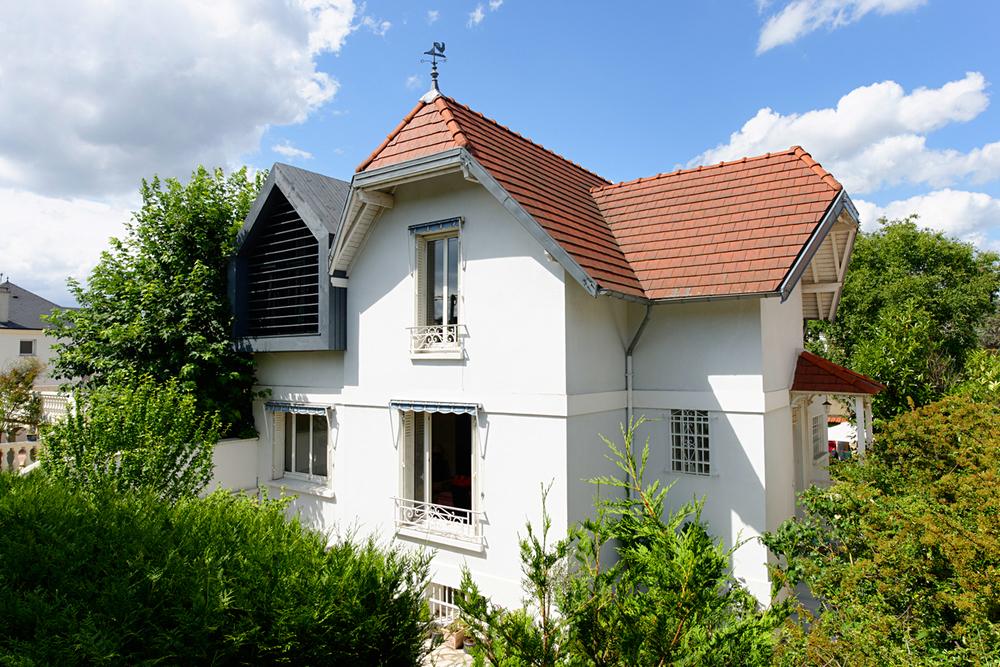 La-Varenne-St-Hilaire_05.jpg