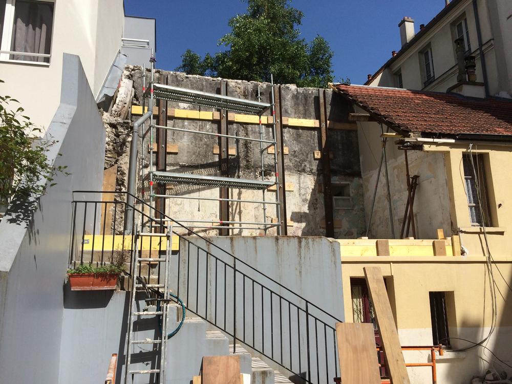 05_demolition.JPG