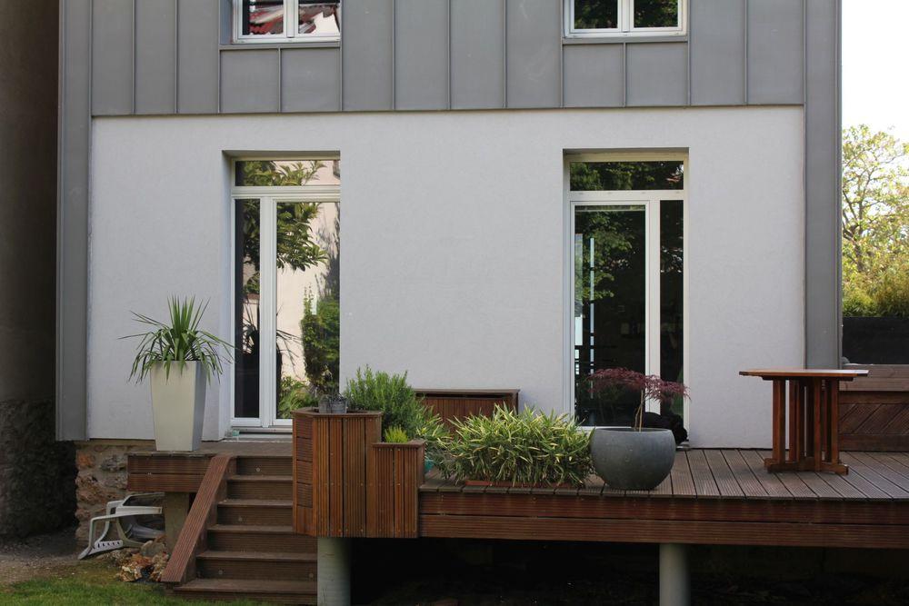 04_facade jardin zoom.jpg