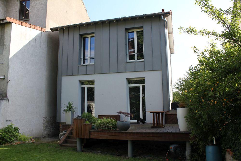 03_facade jardin.jpg