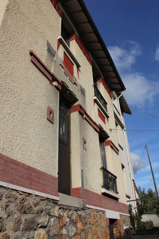 05_facade rue avant travaux.JPG