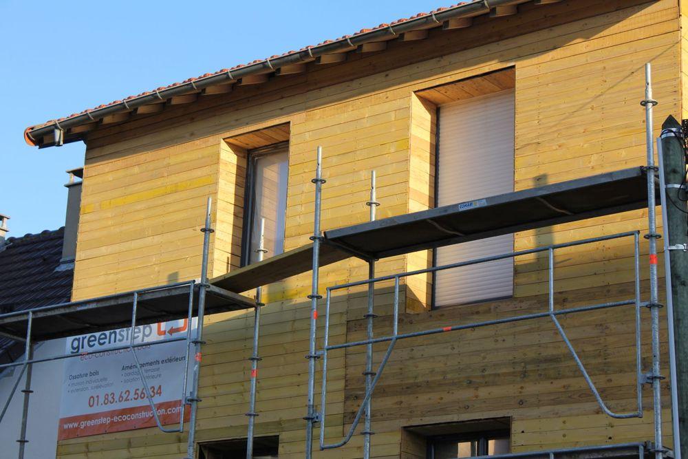 08_facade rue pendant travaux zoom.JPG