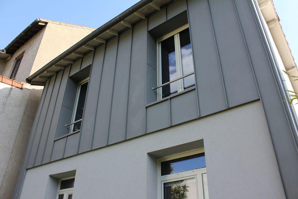 11_facade jardin detail.jpg